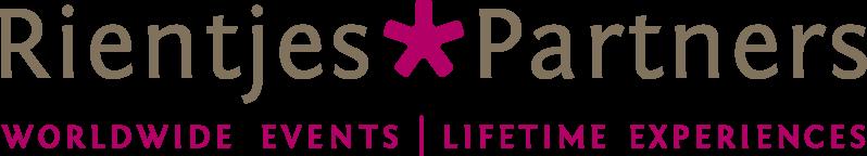 Rientjes & Partners Logo