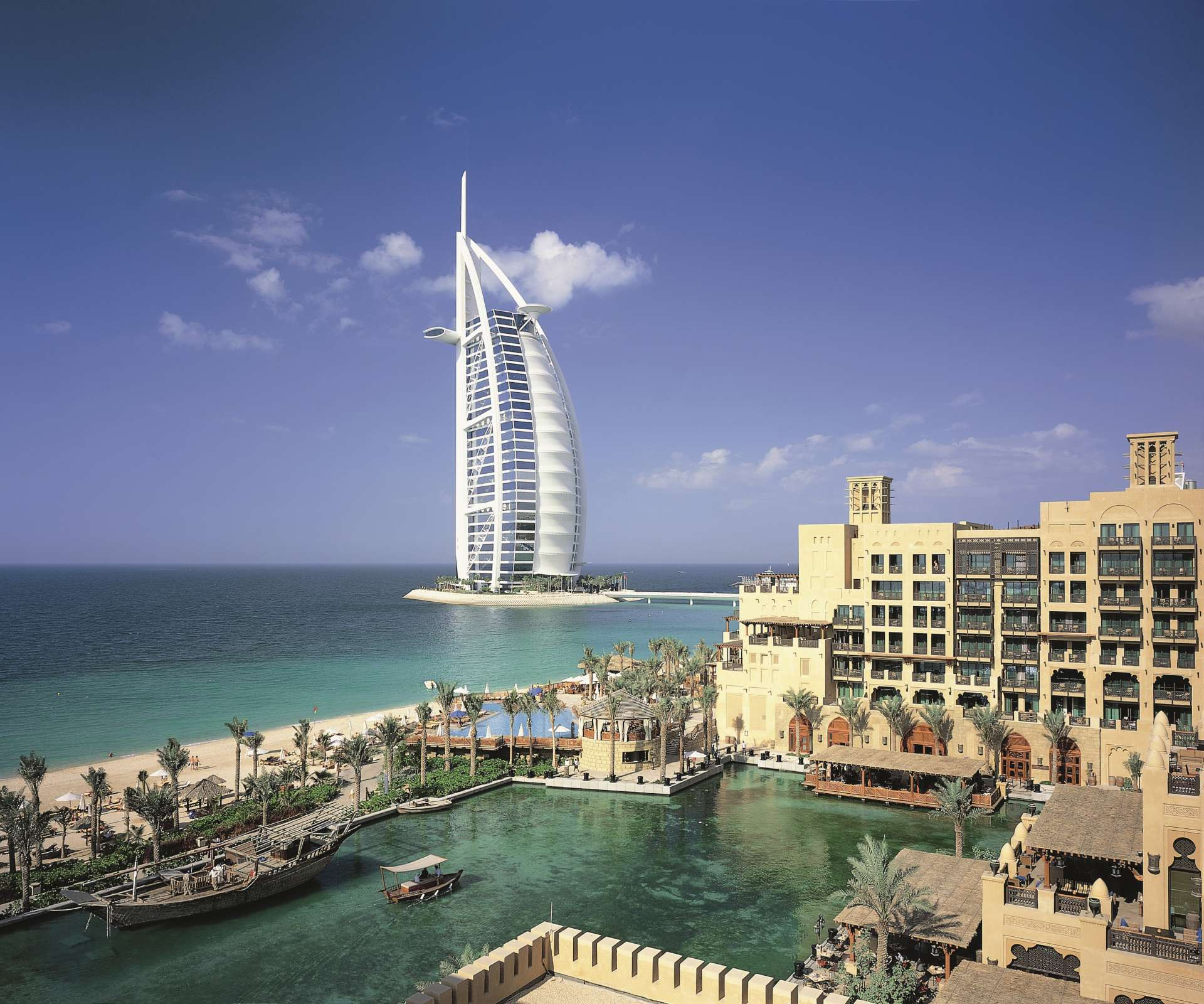 Event Dubai & Abu Dhabi