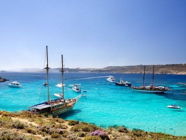 Incentive Malta